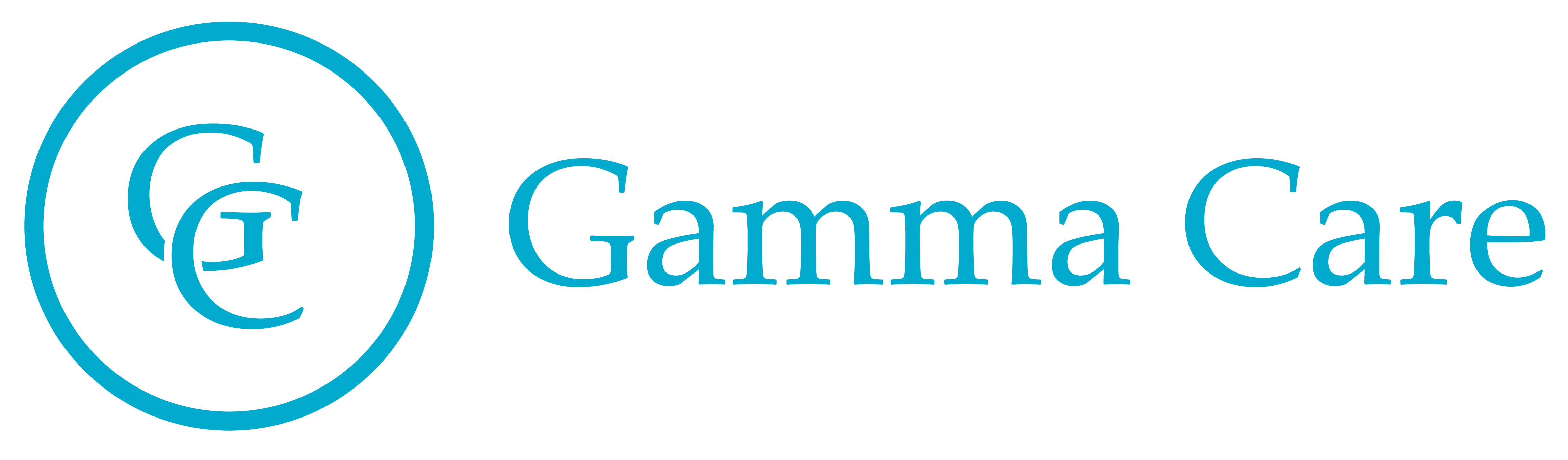 Gamma Care GmbH